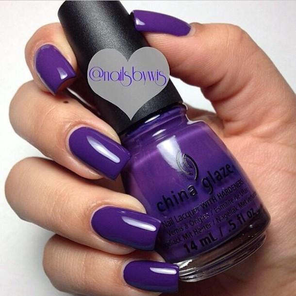 nail polish nail art nails