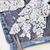 DIY Lace Jean Shorts | Vintage Lace Embroidered Denim Cut Offs | ...love Maegan
