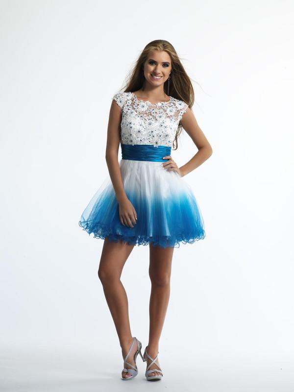 dress bridal gown bridesmaid plus size dress party dress evening dress cocktail dress homecoming dress
