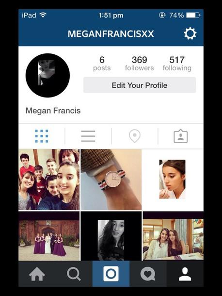 top celebrity style fashion follow my instagram