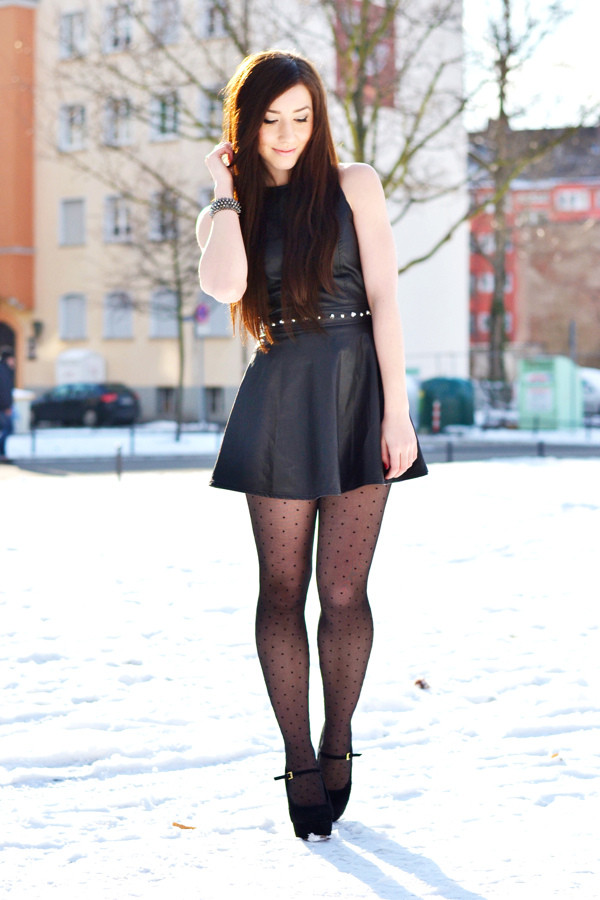 flirting with fashion dress shoes jewels