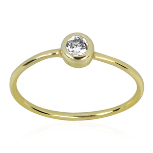 Rings / Shashi Inc.