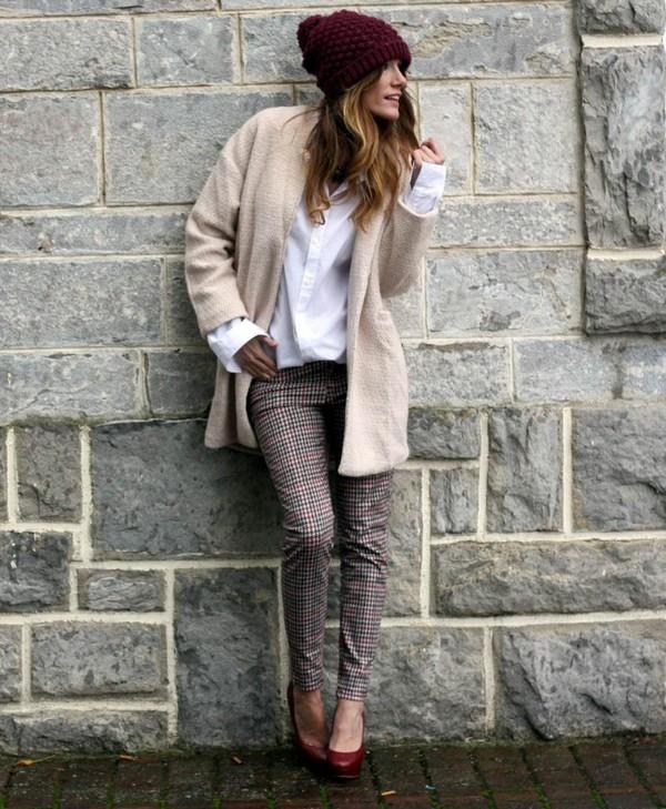 rebel attitude coat shirt pants hat t-shirt jewels