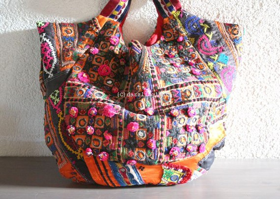 gold in iphone dazzling patchwork hobo by dazzlinglanna on etsy 10707