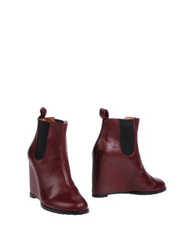 Minimarket Women - Footwear - Ankle boots Minimarket on YOOX