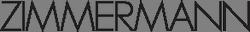 Separates Frill Underwire Bra - Swimwear - Swim & Resort
