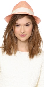Womens Designer Hats