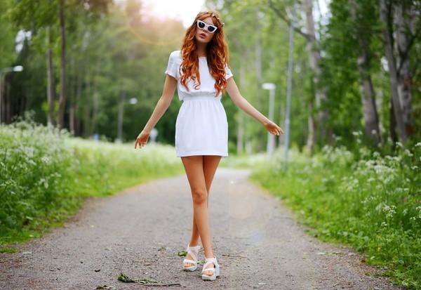 ebba zingmark dress shoes sunglasses