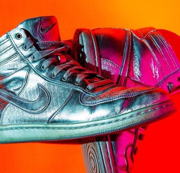 shoes air max kicks sneakers