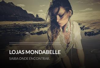 MondaBelle   Verão 2014 - Moda Feminina
