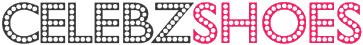 VIP - AZTEC   - Heels - Shoes