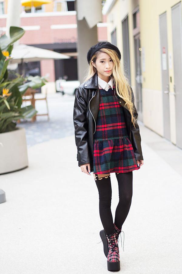 style2bones dress blouse jacket shoes