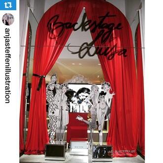t-shirt luisaviaroma special projects art shopping italy italian style luxury print design