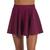 Mooloola Button Back Skirt - $39.99 - City Beach