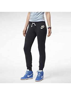 Nike Rally Tight Damenhose. Nike Store DE