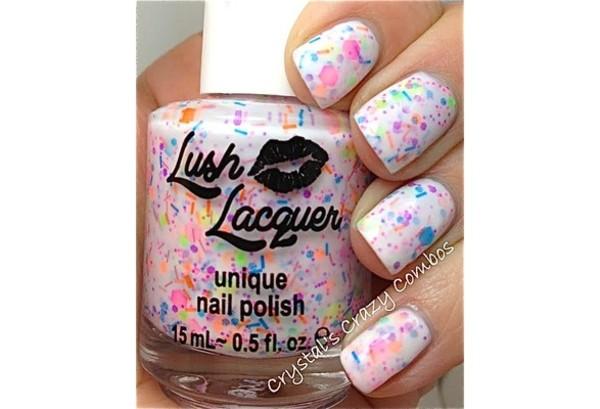 nail polish nails nail polish