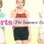 Shop the latest trends with chocochips | Belanja baju-baju trendi terbaru,baju import dari Korea, Hongkong, China dan Bangkok. Melayani pengiriman keluar negri. Murah dan berkualitas, menerima reseller baik barang ready stock maupun Premium PO