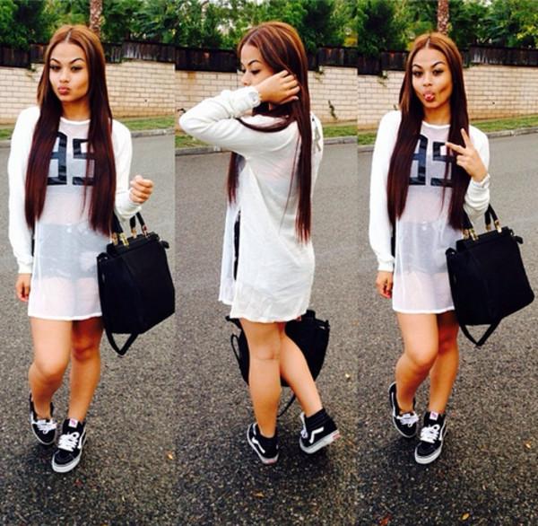shoes vans india westbrooks black shoes shirt bag blouse