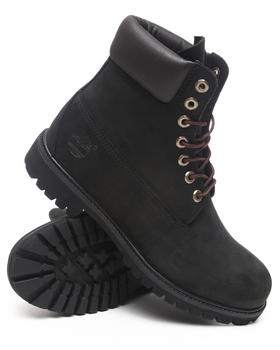"""Buy Timberland ICON 6"""" Premium Boots Men's Footwear from Timberland. Find Timberland fashions & more at DrJays.com"""