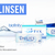 Brillen Online-Shop - Markenbrillen online kaufen bei Mister Spex