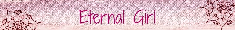 Henna Inspired Hand Drawn Jewelry and Greeting by EternalGirl