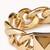 Total Stud Curb Chain Bracelet | FOREVER 21 - 1000092119
