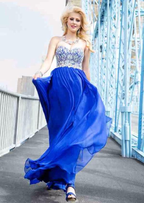 dress blue dress longmont blue dress long dress long blue dress fashion fashion dress blue perfect dress prom prom blue blue prom glitter pattern prom dress blu blue prom dress