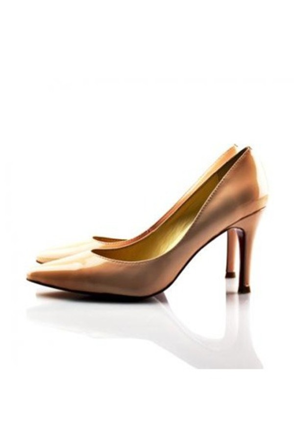 shoes heels persunmall