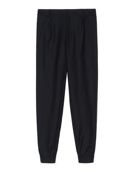 a p c Casual Pants - a p c Pants Women - thecorner.com