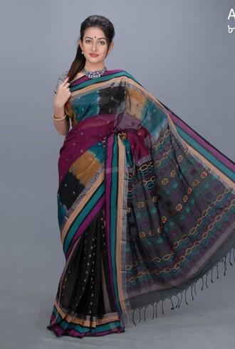 dress saree sarees saree online in india clothes