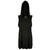 Sorrow Hood Dress [B] | KILLSTAR