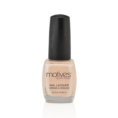 Motives Cosmetics | Market America