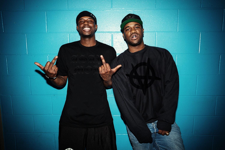 all | The Official A$AP Mob Shop