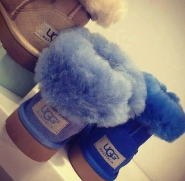 shoes boots ugg boots
