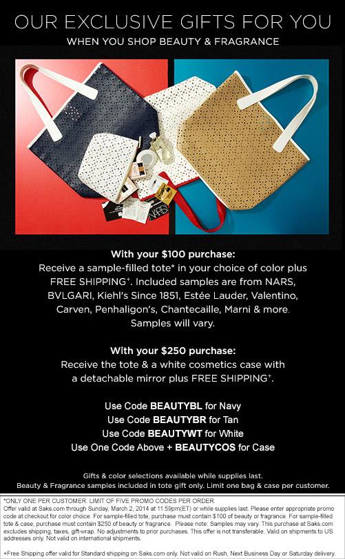 Carven - Compact Drap Wool Trapeze Coat - Saks.com