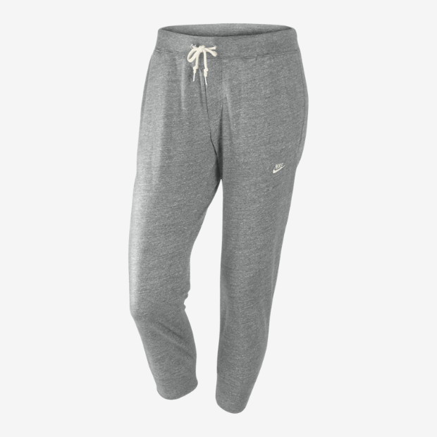 Nike Time Out Women's Capris