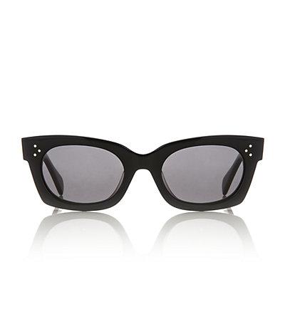 Céline Sofia Sunglasses   Harrods