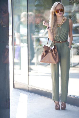 cablook pants skirt jewels bag shoes