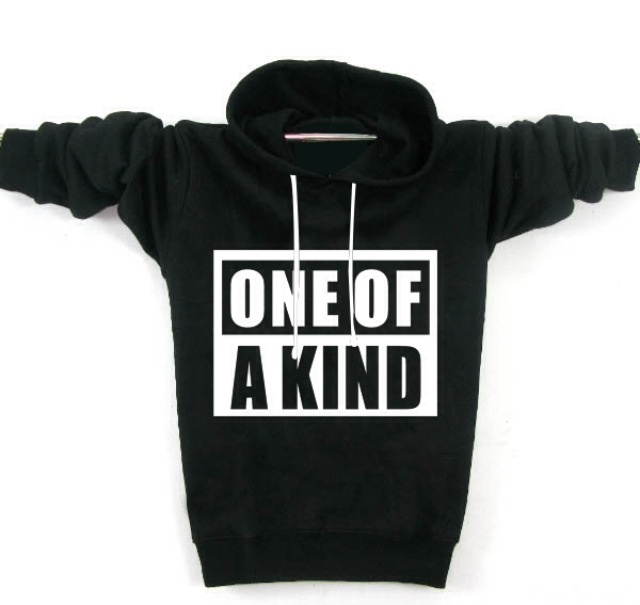 One of a kind Sweat shirt  / Precious Metalz