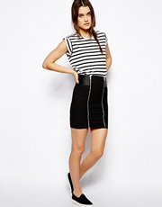 Search Results | ASOS