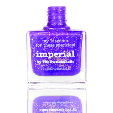 Imperial Nail Polish - Buy Nail Polish Online, Nail Polish Supplies - piCture pOlish