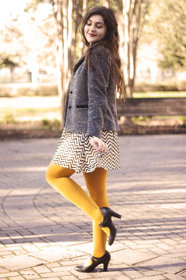 a walk in the park jacket dress shoes