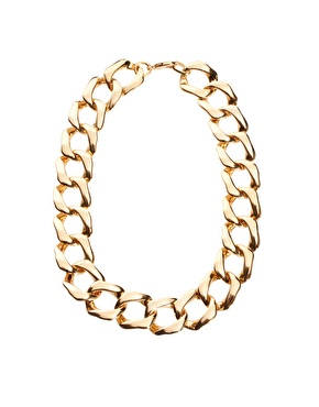 Gogo Philip | Shop Gogo Philip for jewellery, necklaces, bracelets and rings | ASOS