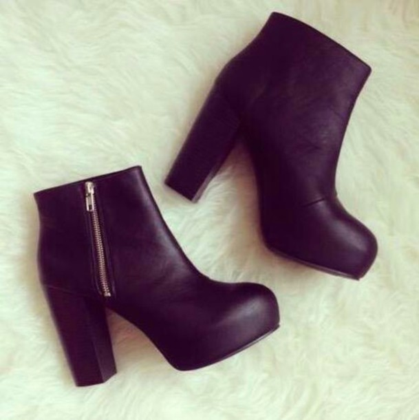 shoes boots ankle boots high heels high heels boots