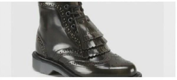 shoes black shoes flat