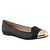 LAVERNA - women's flats shoes for sale at ALDO Shoes.