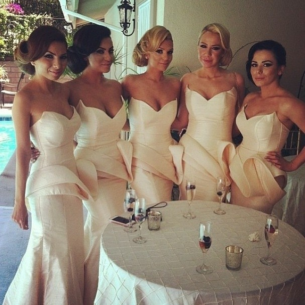 Aliexpress.com : Buy A line Sweetheart Neckline Beading Embroidery Beading Chiffon Pink Short bridesmaid dresses from Reliable dress forms for sale suppliers on Amana's Wedding  Dresses  CO.,Ltd