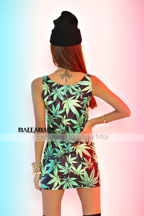 dress swag summer outfits amazing dress