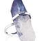Ocean dreamer quartz ring – shop dixi