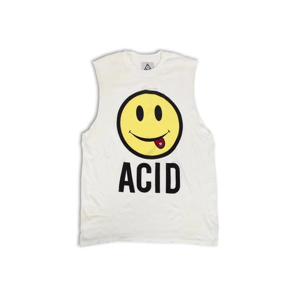 acid - UNIF - Polyvore